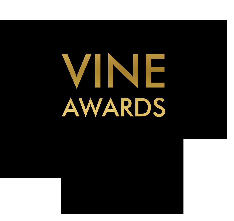 Vine Entertainment Awards