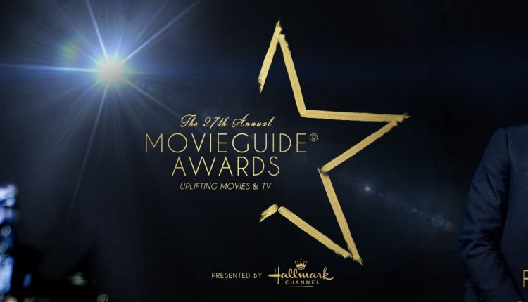 "Résultat de recherche d'images pour ""27th Annual Movieguide Awards elvis nominated"""