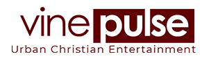 Vine Pulse