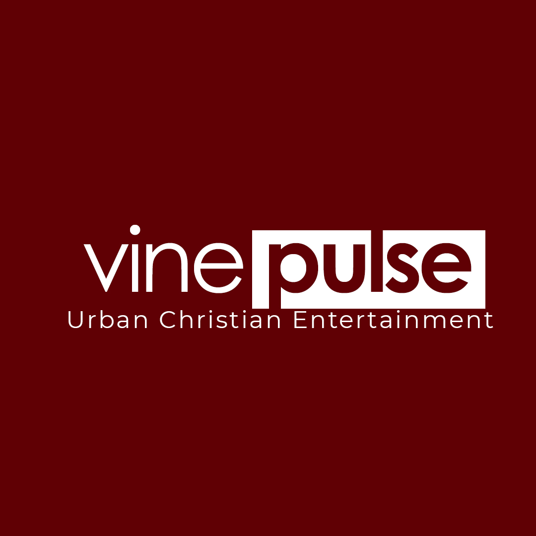 vinepulse